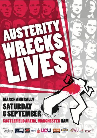 antiausteritymarch6.9.2014